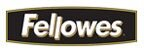 Fellowes® Partition Additions™ Clips