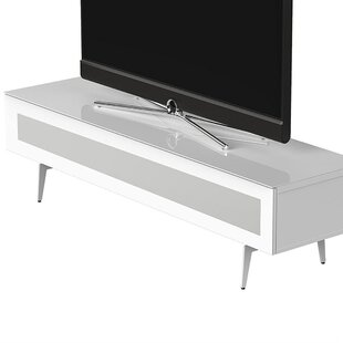 Online Reviews Faith TV Stand for TVs up to 75 By Orren Ellis