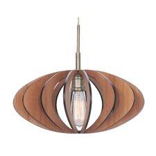 Canopy 1-Light Pendant