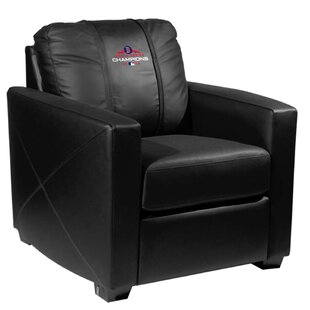 Boston Red Sox Standard Chair