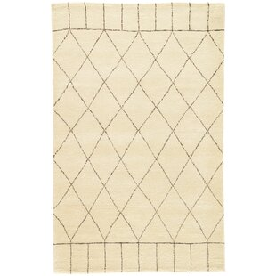 Best Price Atia Rug By Wrought Studio