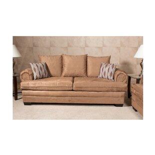 Shop Keensburg Sofa by Charlton Home