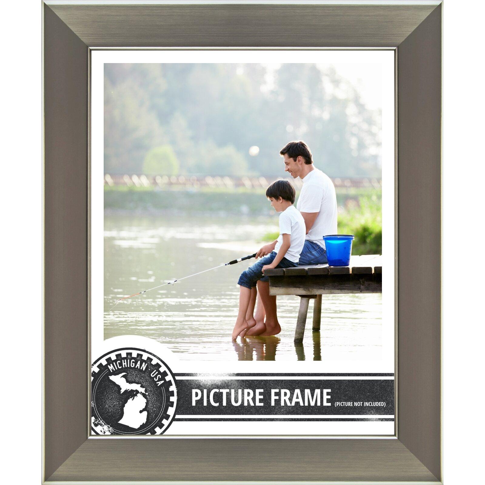 22 X 34 Frame   Wayfair
