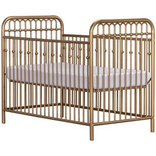 Beau Baby Cribs