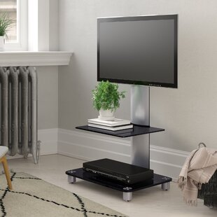 Reuland TV Stand For TVs Up To 22