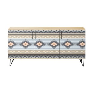 Newsome Sideboard by Brayden Studio