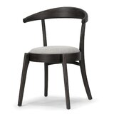 Baca Side Chair (Set of 2) by George Oliver