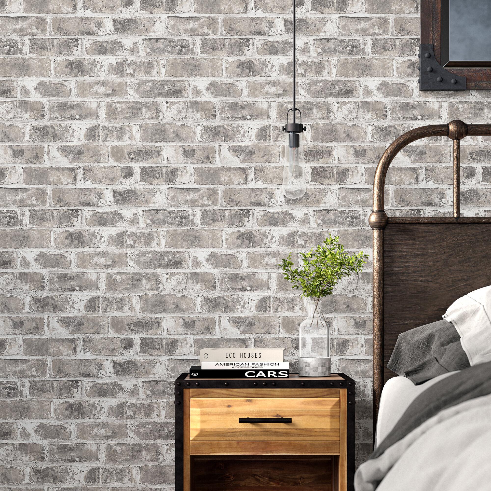 Unique Wallpaper Wall X Mod