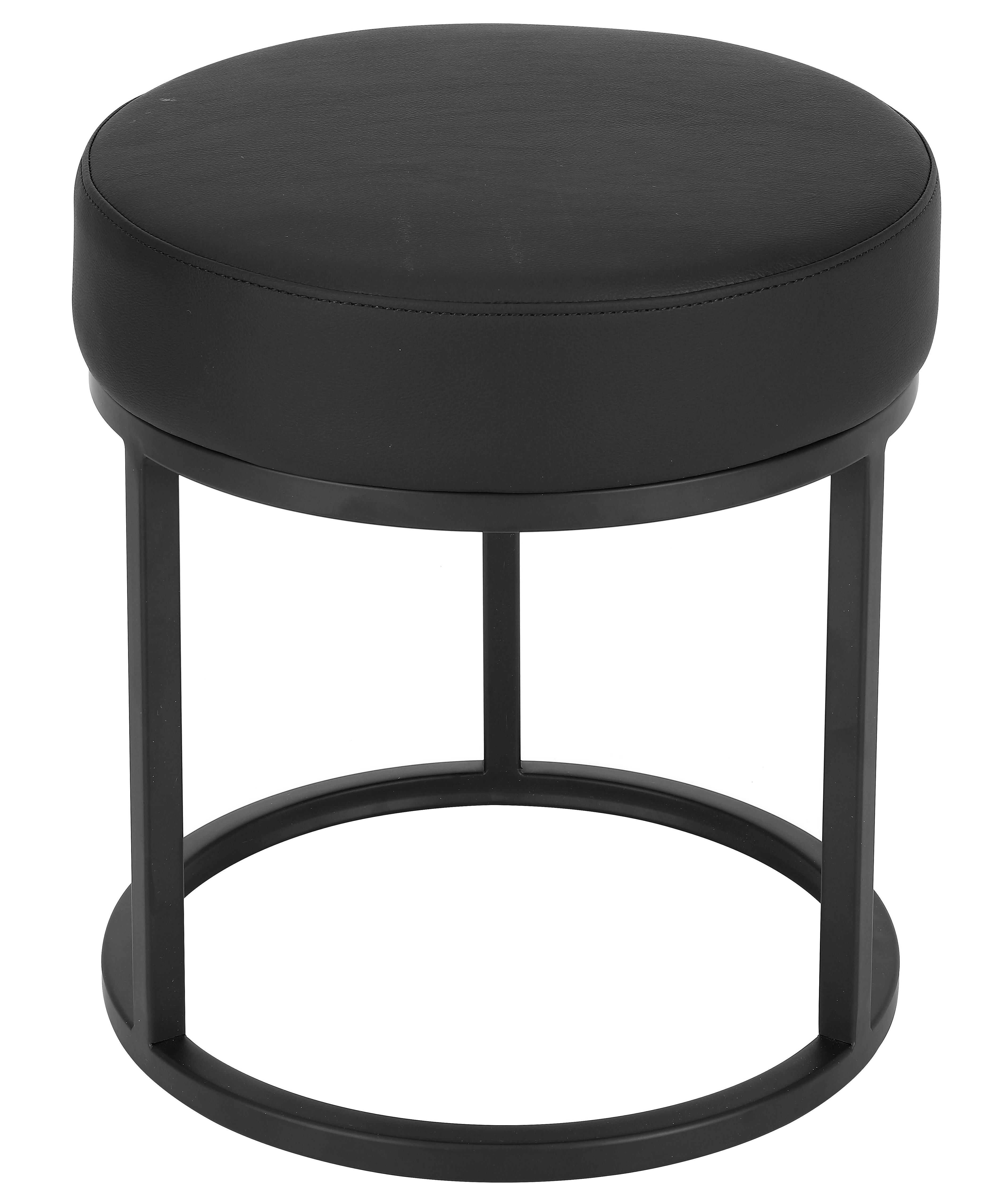 Sensational Mono Vanity Stool Creativecarmelina Interior Chair Design Creativecarmelinacom