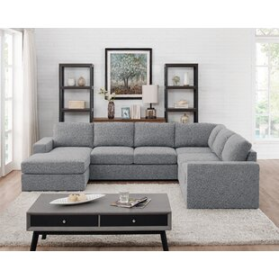 Prime Cheryle Reversible Modular Sectional Short Links Chair Design For Home Short Linksinfo