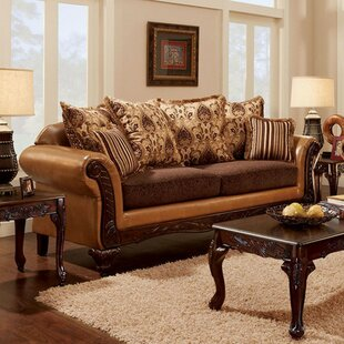 Shop Dorey Elegant Sofa by Astoria Grand