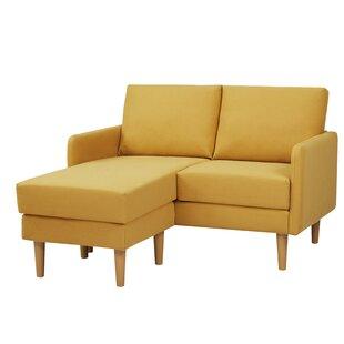 Hettinger Sofa Chaise