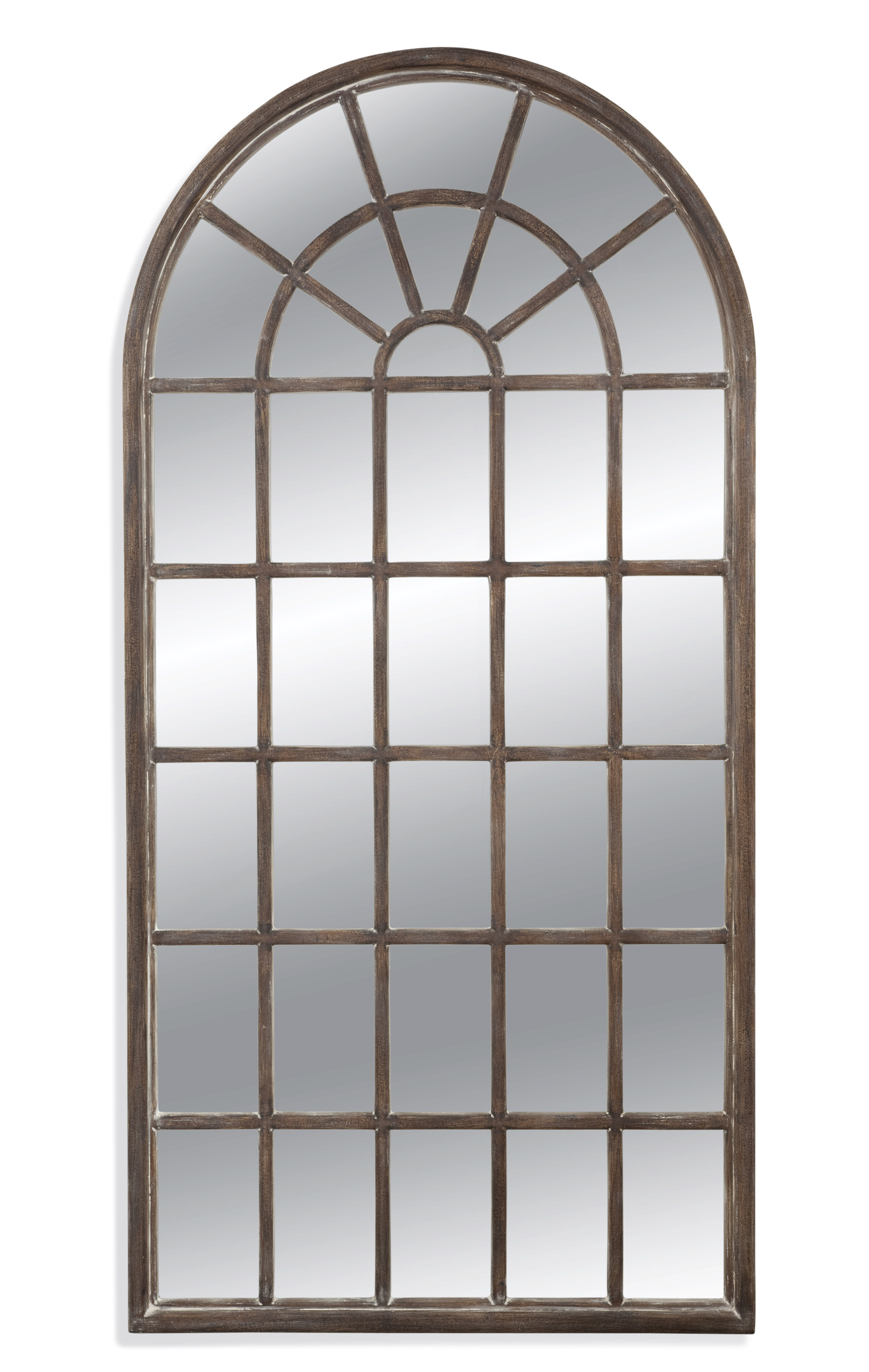 Arch Crowned Top Floor Mirrors You Ll Love In 2021 Wayfair