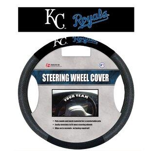 Team Pro-Mark MLB Steering Wheel Cover