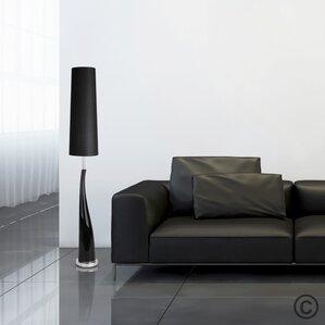 Floor Lamps | Tripod U0026 Standing Floor Lamps | Wayfair.co.uk