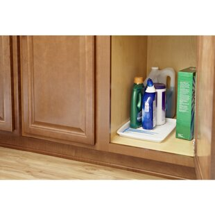 Home Logic Drip Tray (Set of 12)