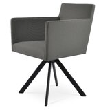 Harput Sword Dining Chair by sohoConcept