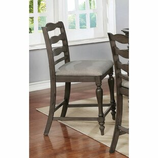 Merrydale Dining Chair (Set of 2)