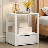 https://secure.img1-fg.wfcdn.com/im/66443022/resize-h160-w160%5Ecompr-r85/1251/125176430/Bedroom+2-Tier+Storage+Locker+End+Table.jpg