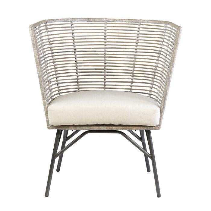 Cool Zumbrota Side Chair Evergreenethics Interior Chair Design Evergreenethicsorg
