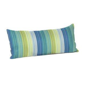 Giron Seville Seaside Outdoor Lumbar Pillow