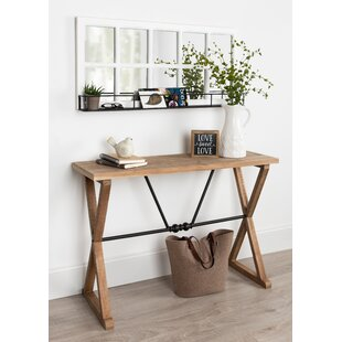 Parlington Console Table