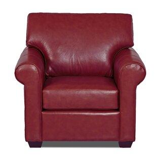 Best Choices Rachel Club Chair by Wayfair Custom Upholstery™ Reviews (2019) & Buyer's Guide