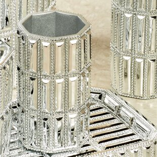 Clearance Glitz Tumbler ByNU Steel