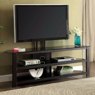 Bannon TV Stand for TVs up to 60