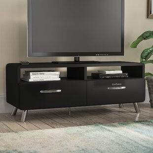 Cobra TV Stand For TVs Up To 43