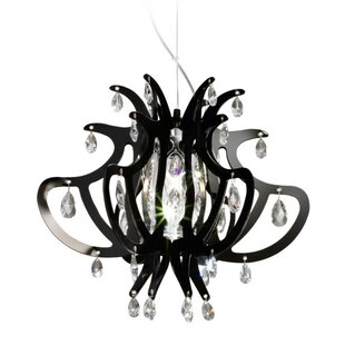 ZANEEN design Lillibet 1-Light..