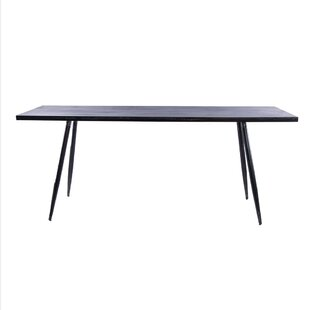 Adelene Coffee Table By 17 Stories