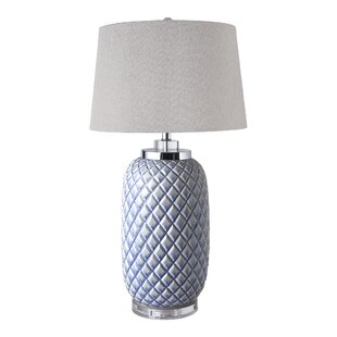 Gracia 31 Table Lamp