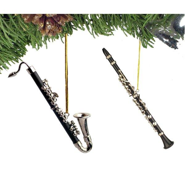 Clarinet Wayfair