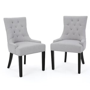 Upholstered Chairs Dining Room pb comfort square upholstered chair pb comfort square upholstered chair Save To Idea Board