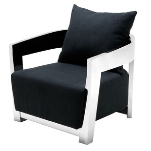 Reviews Rubautelli Armchair by Eichholtz Reviews (2019) & Buyer's Guide