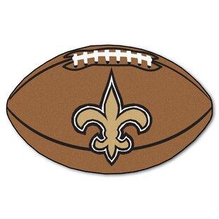 254ccf37 New Orleans Saints Recliner | Wayfair