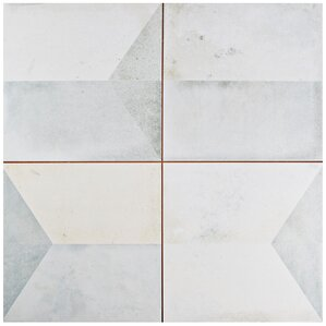 Floor Material floor tile you'll love   wayfair