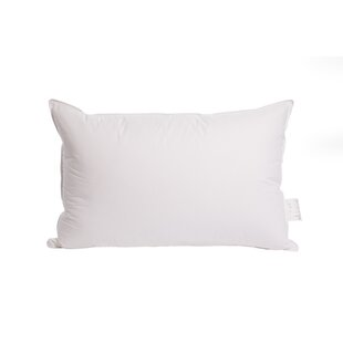Pillow (Set Of 2) By Surrey Down