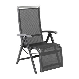 Easington Reclining Zero Gravity Chair By Sol 72 Outdoor