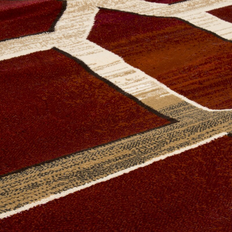 x decorators the rio natural depot n area burgundy flooring amber maroon collection rug fiber b home compressed ft rugs