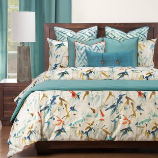 Roundhay Luxury Duvet Cover Set