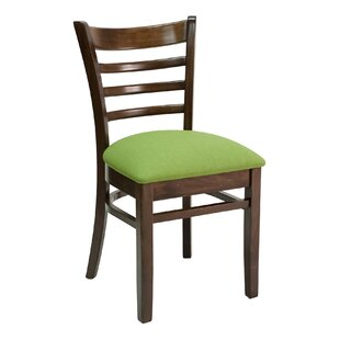 FLS Series Side Chair by Florida Seating