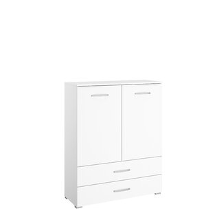 Rauch Hallway Cabinets Chests