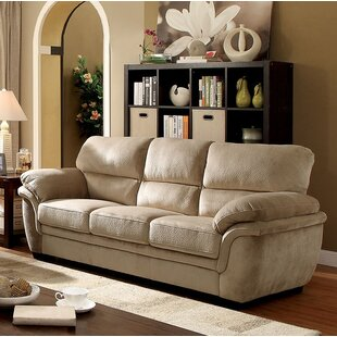 Hollifield Sofa