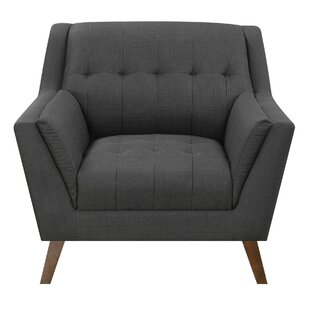 Marin Configurable Living Room Set by Mistana