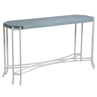 Viper Console Table