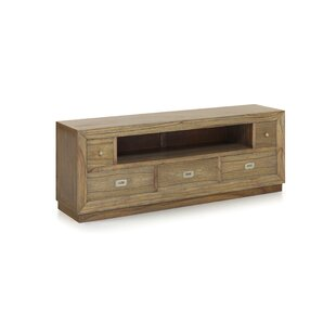 Waldon TV Stand For TVs Up To 65