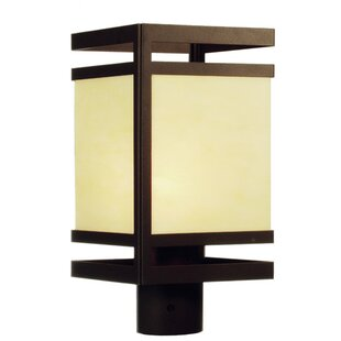 Meyda Tiffany Panera Lantern Head