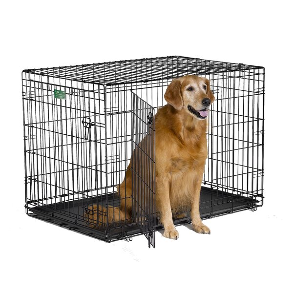 midwest pets crates
